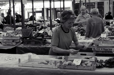 market man1